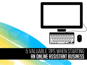 Outsource-Workers-Starting-An-Online-Assistant-Business
