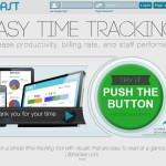 Track Your Virtual Assistant - Yast