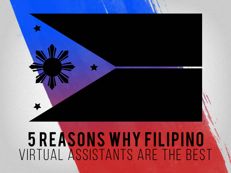 Outsource-Filipino-Virtual-Assistants