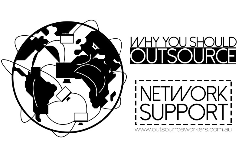 Outsource-Why-You-Should-Outsource-Your-Network-Support1