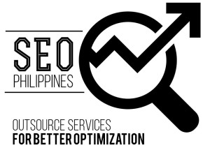 Outsource-Workers-Outsource-SEO-To-The-Philippines