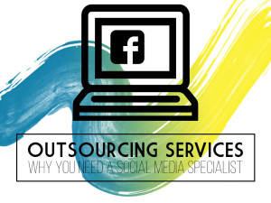 Outsource-Workers-Social-Media-Specialist
