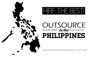 hire a filipinos virtual assistant