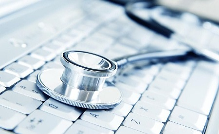 virtual assitants for medical and health business
