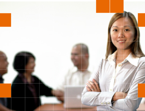 outsourcing work in the philippines essay Outsourcing: advantages and of the work written by our professional essay lanka and malaysia philippinesas outsourcing can become a major.