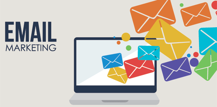 email campaigns virtual assistant services