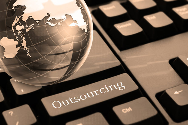 4-keys-to-successfully-outsource-content