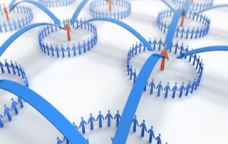 How to Develop a Synergistic Outsourcing Strategy