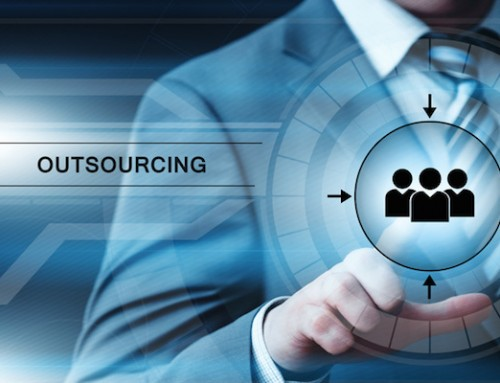 Is a Hybrid Framework the Future of Outsourcing Solutions?