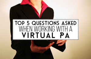 Outsource-5-Questions-Asked-When-Working-With-A-Virtual-PA