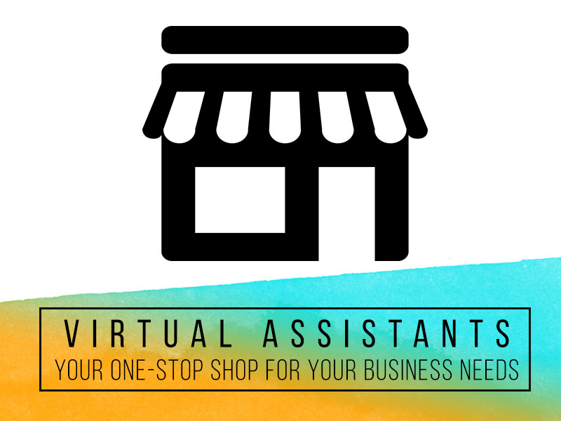 Outsource-Virtual-Assistant-One-Stop-Shop