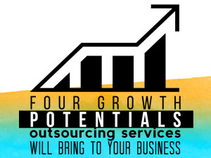 Outsource-Workers-4-Growth-Potentials