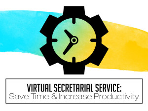 Outsource-Workers-Virtual-Secretarial-Service