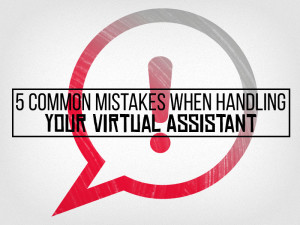 Outsource-5-Common-Mistakes