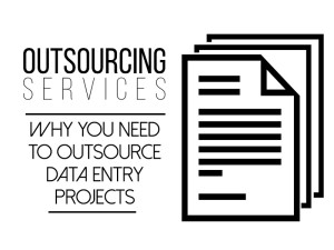 Outsource-Data-Entry
