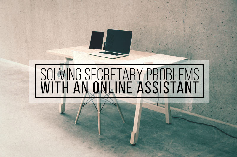 Outsource-Workers-Online-Assistant-Secretary