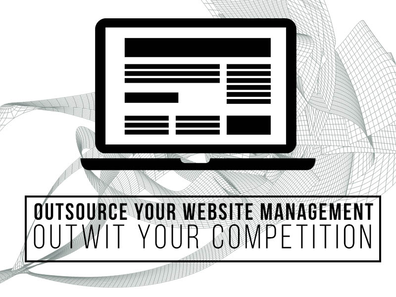 Outsource-Workers-Outsource-Your-Website-Management