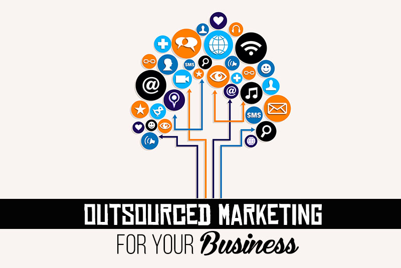 Outsource-Outsourced-Marketing-for-Your-Business