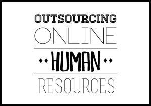 Outsource-Outsourcing-Online-Human-Resource