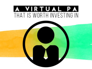 Outsource-Virtual-PA