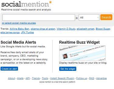 Virtual-Assistant-Social-Media-Management-Tools-2