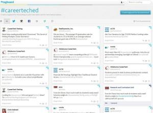 social media tools for VAs