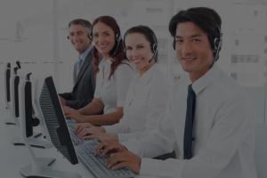 virtual assistants australia