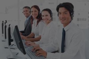 virtual-assistants in Australia