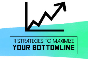 maximize-your-business