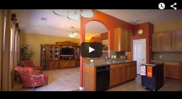 real estate video tours virtual assistant services