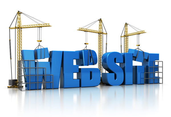 website management virtual assistant