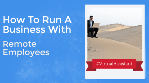 How-to-Run-a-Business-with-Remote-Employees