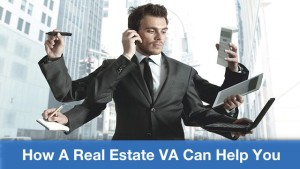real-estate-virtual-assistant