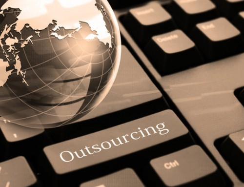 4 Keys to Successfully Outsource Content