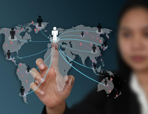 What are the Best Countries to Hire a Virtual Assistant?