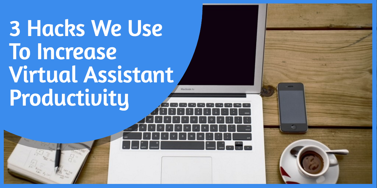 Real Estate Virtual Assistant | Outsource Workers