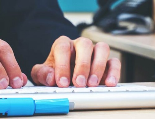 Email Content Vs. Online Content: Can't We All Just Get Along?