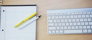 Content Writing Vs. Copywriting