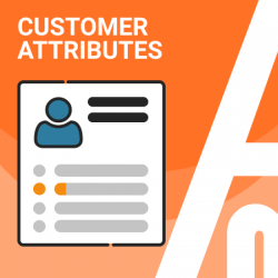 Data Capturing Image in Outsource Workers Customer Attributes Checklist