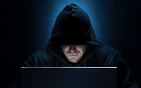 Importance of Database Security Image in Outsource Workers Cyber Attacks and Security Breaches Image