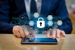 Importance of Database Security Image in Outsource Workers Mobile Security and Confidentiality