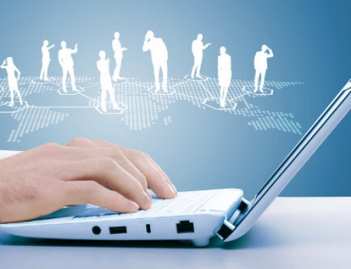 7 Ways to Improve Outsourcing Services