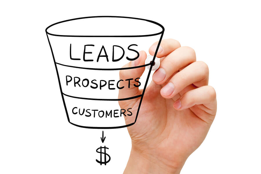 https://outsourceworkers.com.au/wp-content/uploads/2020/07/Outsourcing-Real-Estate-Tasks-Image-in-Outsource-Workers-Identifying-Leads-Sales-Funnel-Illustration-Image.jpg