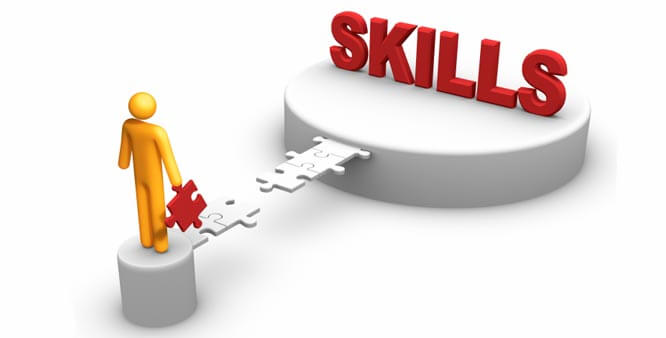 Real Estate Admin Tasks Outsourcing Image in Outsource Workers - Real Estate Virtual Assistant Skills To Target