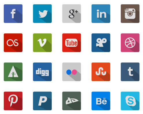 Social Media Future Trends Image in Outsource Workers List of Social Media Platforms and Marketing Tools