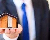 6 Essentials of Starting Your Own Real Estate Agency