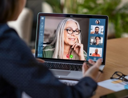 Tracking Work With a Remote Team: How to Improve Your Management