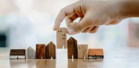 Guide to Outsourcing Property Investment Obligations