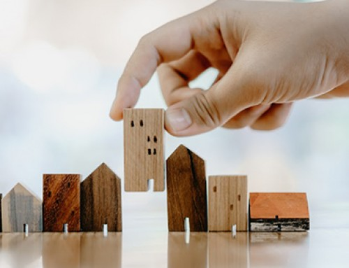 From Depreciation to Renters: A Guide to Outsourcing Property Investment Obligations