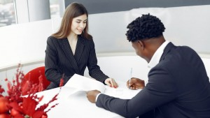 Beating Competition By Providing Better Home Owner Advice